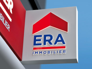 ERA BABLON IMMOBILIER - CARPENTRAS